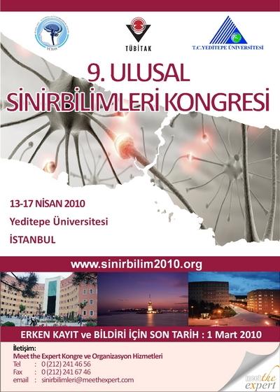 sinirbilim_2010_poster